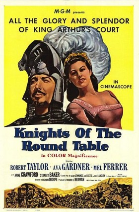 Knights_of_the_Round_Table_(film)_poster